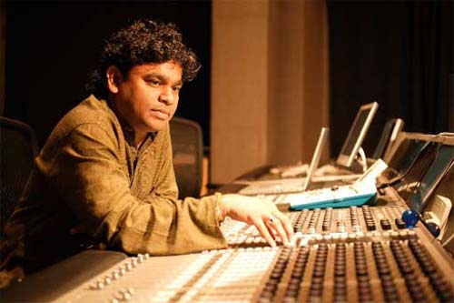 a-r-rahman-studio-photos1.jpg