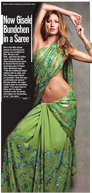 Gisele-Bundchen-in-Saree.jpg