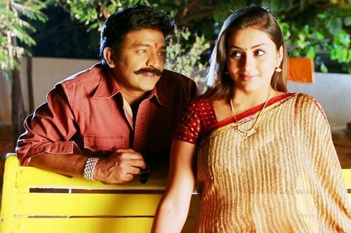 Hot-Namitha-and-Rajashker.jpg