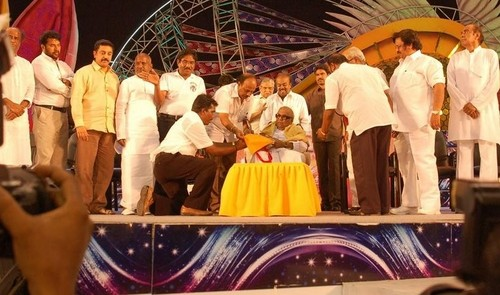 Kamal-Rajini-at-AIFEC-Meet.jpg