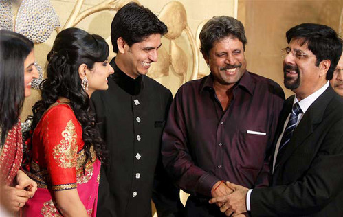 Kapildev-at-Srikanth-Son-wedding-ceremony.jpg