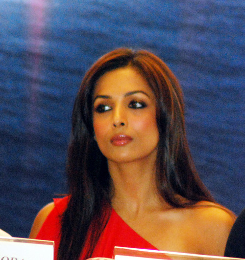 Malaika-Arora-Khan-at-Launch-of-Indias-First-International-Louis-Cruises-Hotel-ITC-Parel-Mumbai.JPG