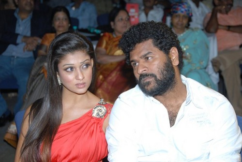 Photos+of+nayanthara+marriage+with+prabhu+deva