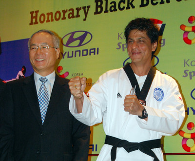 Shahrukh-Khan-Receives-Black-Belt-1.JPG