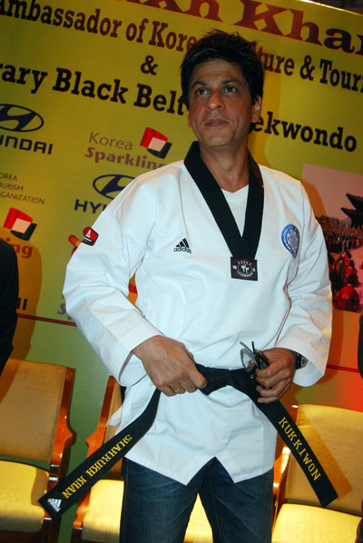 Shahrukh-Khan-Receives-Black-Belt.JPG