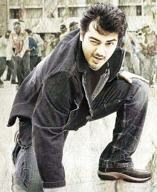 Ultimate-Star-Ajith-Kumar-50th-film.jpg
