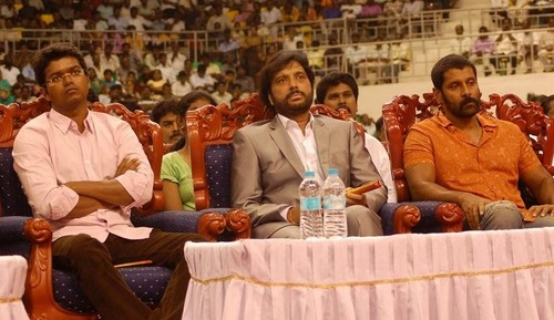 Vijay-and-Vikram-at-AIFEC-Meet.jpg