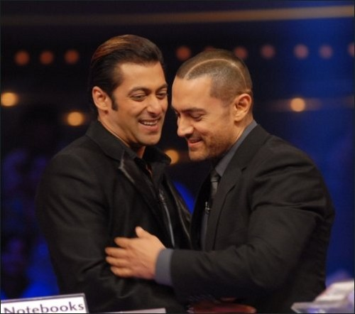 Aamir-Khan-with-Salman-Khan.jpg