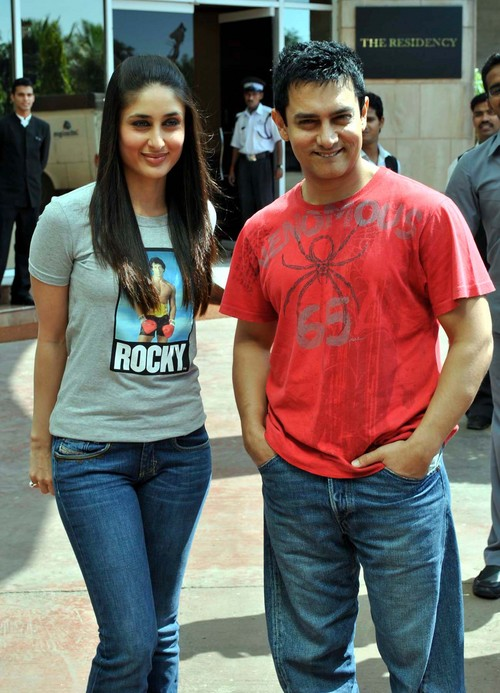 Aamir_Khan_and_Kareena_Kapoor.jpg