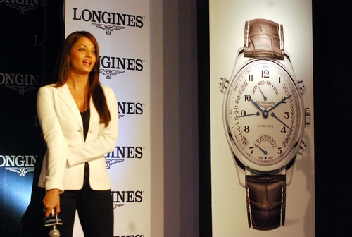 Aishwarya-Rai-at-Launch-of-Longines-Watch.JPG