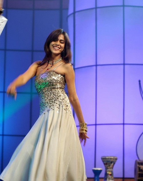 Genelia-at-Star-Night-show.jpg