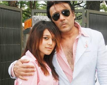 Jackie-Shroff-daughter-Krishna.jpg