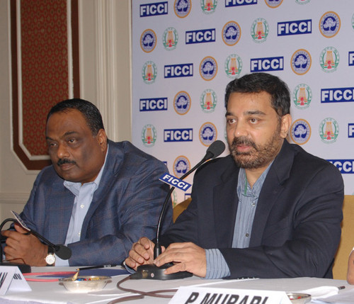 Kamal-to-chair-International-meet-FICCI-in-Chennai-1.jpg