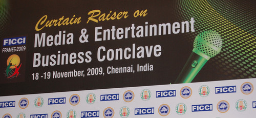 Kamal-to-chair-International-meet-FICCI-in-Chennai.jpg
