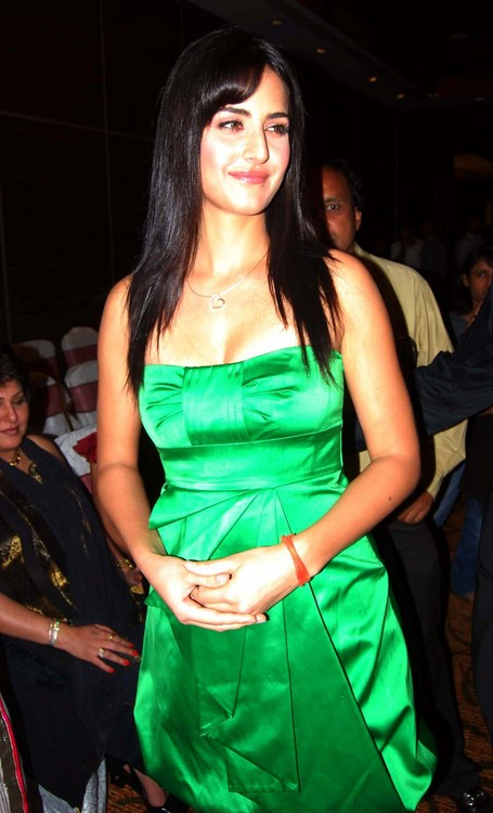 Katrina-Kaif-at-Successful-Party-of-film-Ajab-Prem-Ki-Ghazab-Kahani.jpg