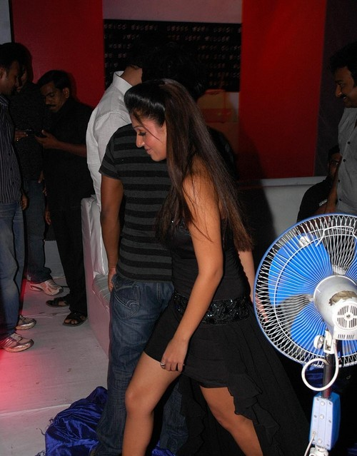 Nayantara-was-spotted-at-the-function-2.jpg