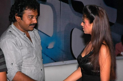 Nayantara-was-spotted-at-the-function.jpg
