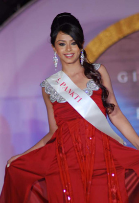 Pankti-is-the-Fair-One-Miss-Mumbai-2009.jpg