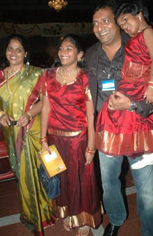 Prakash-Raj-family-yesteryear-actress-Lalitha-Kumar.jpg