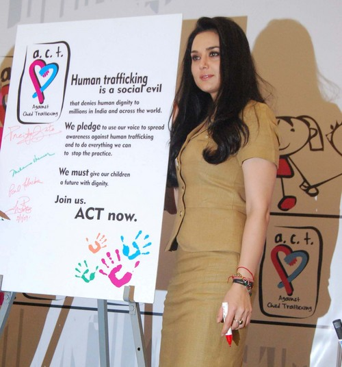 Preity-Zinta-Against-Child-Trafficking.JPG