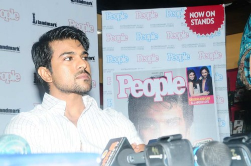 Ram-Charan-Teja-on-PEOPLE-Magazine-Cover.jpg