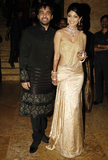 Shilpa-Shetty-and-Raj-Kundra-wedding-reception.jpg