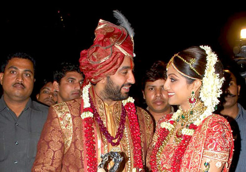 Shilpa_Shetty_and_Raj_Kundra_wedding.jpg