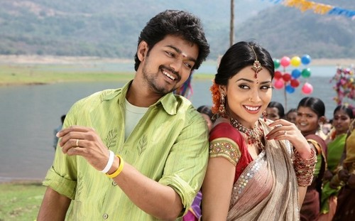 Shriya-and-Vijay-1.jpg