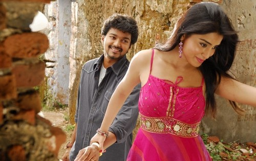 Shriya-and-Vijay.jpg