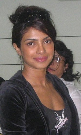 priyanka-chopra-without-makeup.jpg