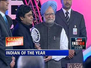 A-R-Rahman-CNN-IBN-Indian-of-the-Year-2009.jpg