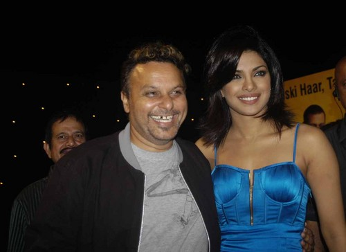 Anil_Sharma_and_Priyanka_Chopra.JPG