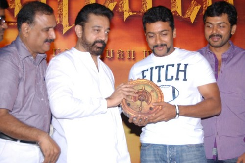 Kamal-and-surya-at-aayirathiloruvan-trailerlaunch-1.jpg