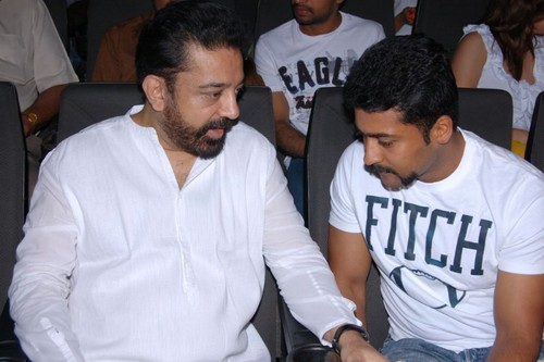 Kamal-and-surya-at-aayirathiloruvan-trailerlaunch.jpg