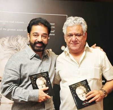 Kamal-launches-Om-Puri-biography-Unlikely-Hero-Om-Puri-1.jpg