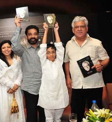Kamal-launches-Om-Puri-biography-Unlikely-Hero-Om-Puri.jpg