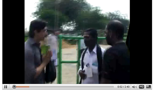 Mahabalipuram-where-Aamir-Khan-is-unknown.png