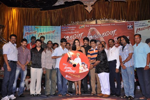 Namitha-at-Audio-Launch-of-Magane-En-Marumagane-3.jpg