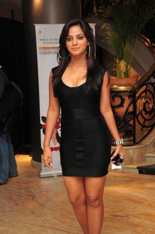 Neetu-Chandra-at-the-Chennai-International-Fashion-Week-1.jpg
