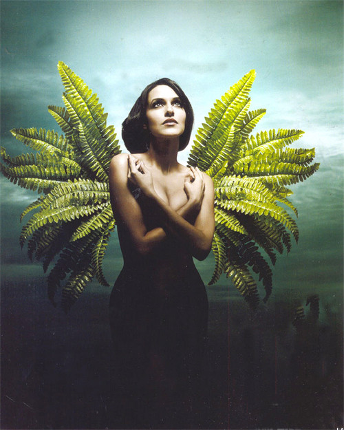 Neha_Dhupia_topless-for-Go-Green-calendar-pics.jpg