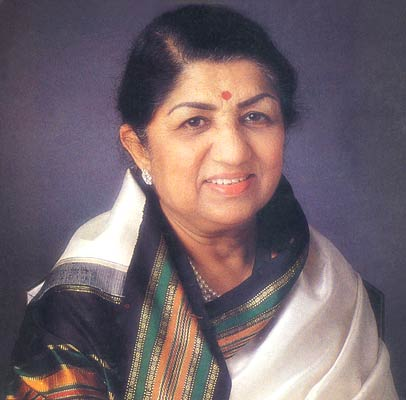 Officier-de-la-Legion-dhonneur-on-Lata-Mangeshkar.jpg