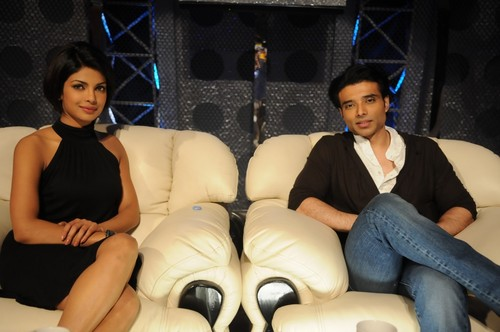 Priyanka-Chopra-and-Uday-Chopra-at-the-Dance-Premier-League.JPG