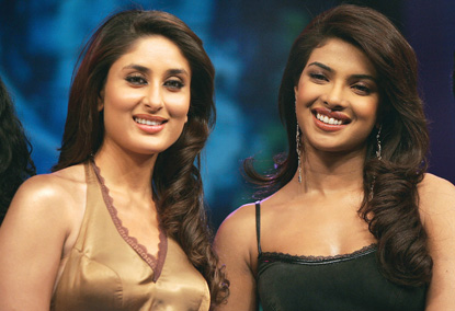 Priyanka-and-Kareena.jpg