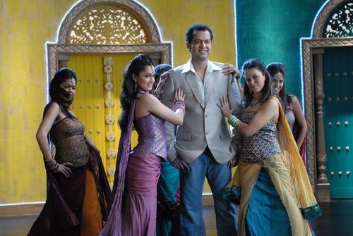 http://www.extramirchi.com/wp-content/uploads/2009/12/Rahul-Mahajan.JPG
