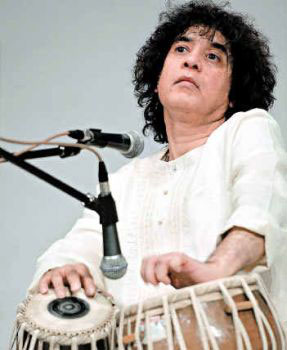 Renowned-tabla-artist-Ustad-Zakir-Hussain.jpg