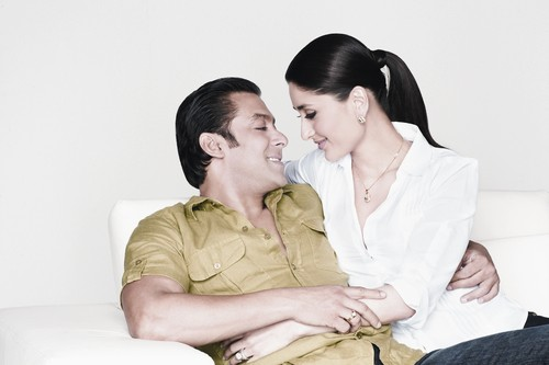 Salman-Kareena-Sangini-Jewelry.JPG