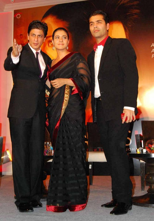Shahrukh-Khan-with-Kajol-and-director-Karan-Johar.JPG