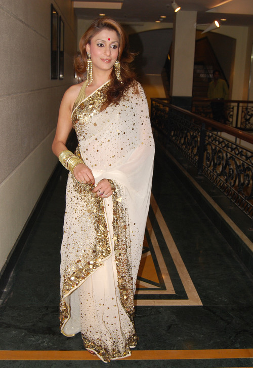 Shilpa-Agnihotri-at-Press-Conference-and-launch-of-International-Dance-Federation-Of-India-1.JPG