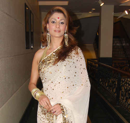 Shilpa-Agnihotri-at-Press-Conference-and-launch-of-International-Dance-Federation-Of-India.JPG