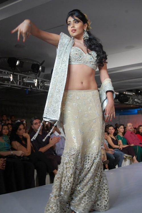 Shriya-Saran-at-the-Chennai-International-Fashion-WeekCIFW.jpg